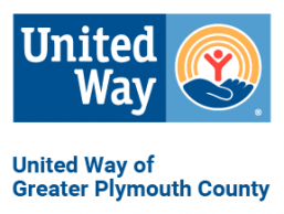 United way of Greater Plymouth County