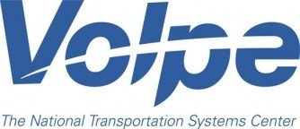Volpe National Transportation Systems Center