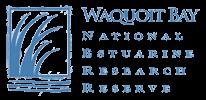 Waquoit Bay National Estuarine Research Reserve