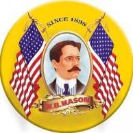 W.B. Mason