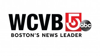 WCVB-TV Channel 5