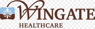 Wingate Healthcare