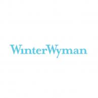 WinterWyman
