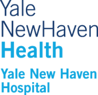 Yale-New Haven Hospital