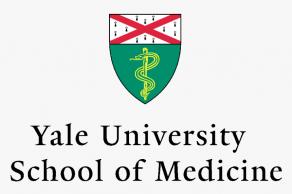 Yale University School of Medicine