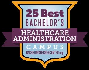 Bachelor's Degree Center