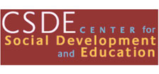 Center for Social Development and Education