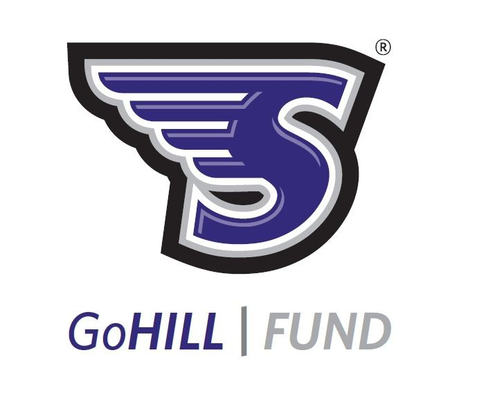 GoHill Fund Logo