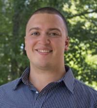 Eric G. LeFlore, Ph.D.
