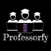 Professorfy