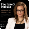 Take 5 Podcast